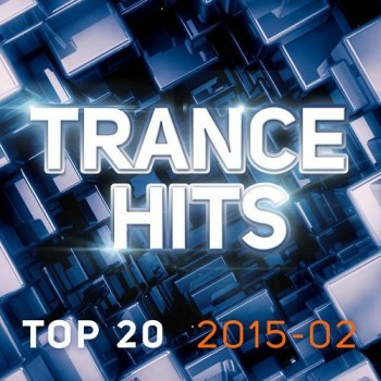 VA - Trance Hits Top 20   (2015)