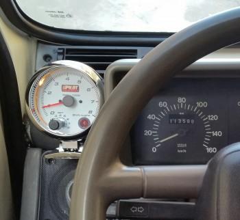 Fiat Panda 900 di Cingo89 - Pagina 13 497061394560720