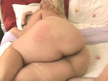 BBW: Culo grande - Caramel BBW - BBW Porn