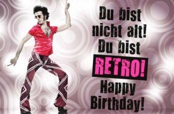 Happy Birthday Orsi ! 0e039f395384078