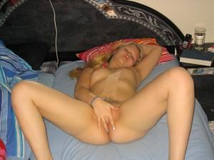 http://thumbnails109.imagebam.com/39552/c97126395515407.jpg