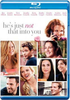 He's Just Not That Into You 2009 m720p BluRay x264-BiRD