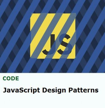 Tuts+ Premium - JavaScript Design Patterns