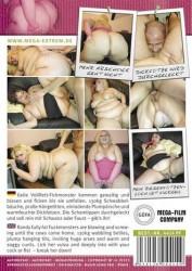 d4b00c396042884 - Private Lustschweine - Die Fett Monster
