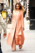 Jessica Alba - Out and about in Manhattan March 10-2015 x21