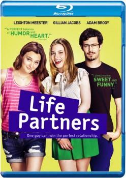 Life Partners 2014 m720p BluRay x264-BiRD