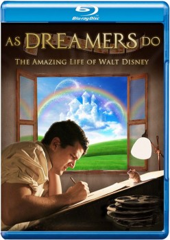 As Dreamers Do 2014 m720p BluRay x264-BiRD