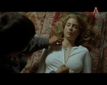 Monica bellucci nude scene camxxweb com 6