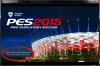 PES 2014 DLC 4.0 Konami Update