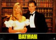 Бэтмен / Batman (Майкл Китон, Джек Николсон, Ким Бейсингер, 1989)  437515397004625