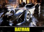Бэтмен / Batman (Майкл Китон, Джек Николсон, Ким Бейсингер, 1989)  7d3f40397004670