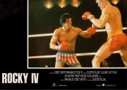 Рокки 4 / Rocky IV (Сильвестр Сталлоне, Дольф Лундгрен, 1985) Cfb495397016319