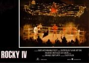 Рокки 4 / Rocky IV (Сильвестр Сталлоне, Дольф Лундгрен, 1985) Ef9dc8397016538