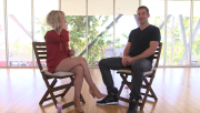 Julianne Hough @ The School of Greatness (Interviewed by Lewis Howes)