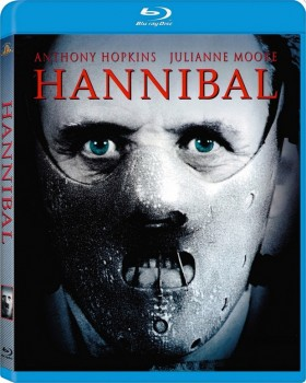 Hannibal (2001) Full Blu-Ray 43Gb VC-1 ITA ENG DTS-HD MA 5.1