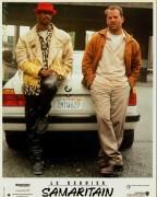 Последний бойскаут / The Last Boy Scout (Брюс Уиллис, Холли Берри, 1991) Ab11b1397173809