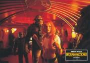 Пятый элемент / The Fifth Element (Мила Йовович, Брюс Уиллис) (1997) 2b3bf3397202306