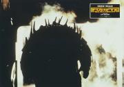Пятый элемент / The Fifth Element (Мила Йовович, Брюс Уиллис) (1997) 36e635397202942