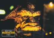 Пятый элемент / The Fifth Element (Мила Йовович, Брюс Уиллис) (1997) 585f08397203316