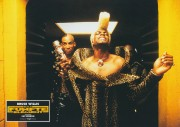 Пятый элемент / The Fifth Element (Мила Йовович, Брюс Уиллис) (1997) A1c3b2397203118