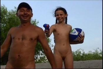 Hula Hoops Nudist Movie Download Enature | Kumpulan Foto ...
