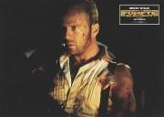 Пятый элемент / The Fifth Element (Мила Йовович, Брюс Уиллис) (1997) F5564c397202771