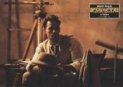 Пятый элемент / The Fifth Element (Мила Йовович, Брюс Уиллис) (1997) Fdf220397203153