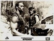 Хищник / Predator (Арнольд Шварценеггер / Arnold Schwarzenegger, 1987) B5720e397216667