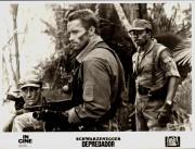Хищник / Predator (Арнольд Шварценеггер / Arnold Schwarzenegger, 1987) E01cf6397216686