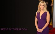 Reese Witherspoon : Sexy Wallpapers x 6