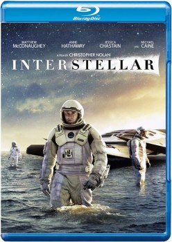 Interstellar 2014 IMAX m720p BluRay x264-BiRD