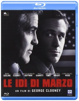 Le idi di marzo (2011) Full Blu-Ray 19Gb VC-1 ITA ENG DTS-HD High-Res 5.1