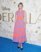 Cate Blanchett - Disney's 'Cinderella' premiere in Sydney March 15-2015 x11