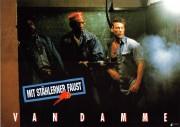 Ордер на смерть (Смертельный приговор) / Death Warrant; Жан-Клод Ван Дамм (Jean-Claude Van Damme), 1990 59224f397601393