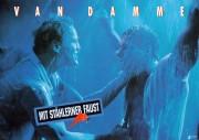 Ордер на смерть (Смертельный приговор) / Death Warrant; Жан-Клод Ван Дамм (Jean-Claude Van Damme), 1990 856f15397601390