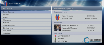 [PES2015 PC] We Italian Patch 0.9