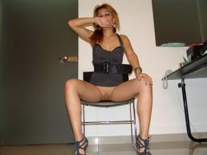 http://thumbnails109.imagebam.com/39803/847df2398027553.jpg