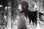 Play《[720p]劇場版 魔法少女まどか☆マギカ [前編] 始まりの物語》