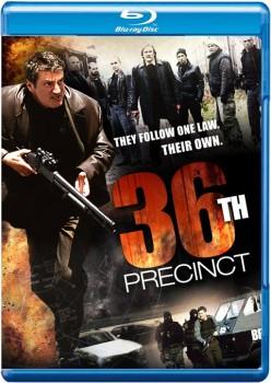 36th Precinct 2004 m720p BluRay x264-BiRD