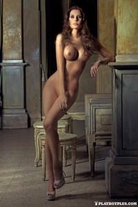 http://thumbnails109.imagebam.com/39863/031373398627187.jpg