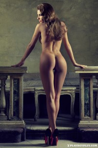 http://thumbnails109.imagebam.com/39863/abd462398627152.jpg