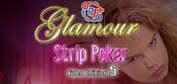 aa087b399794227 - Glamour Strip Poker - Video Edition 5