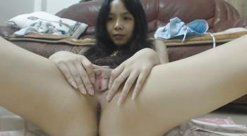 memek indonesia
