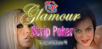 981cce399856692 - Glamour Strip Poker - Video Edition 4