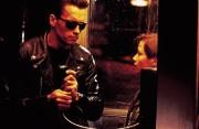 Терминатор 2 - Судный день / Terminator 2 Judgment Day (Арнольд Шварценеггер, Линда Хэмилтон, Эдвард Ферлонг, 1991) 46d914400035272