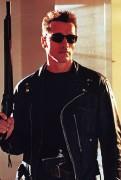 Терминатор 2 - Судный день / Terminator 2 Judgment Day (Арнольд Шварценеггер, Линда Хэмилтон, Эдвард Ферлонг, 1991) 579ea2400035203