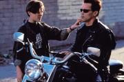 Терминатор 2 - Судный день / Terminator 2 Judgment Day (Арнольд Шварценеггер, Линда Хэмилтон, Эдвард Ферлонг, 1991) 59dfd1400035088
