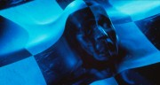 Терминатор 2 - Судный день / Terminator 2 Judgment Day (Арнольд Шварценеггер, Линда Хэмилтон, Эдвард Ферлонг, 1991) 8ff09c400035291