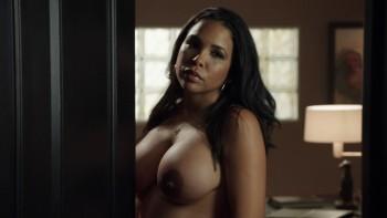 bangla videos porno de modelos venezolanas