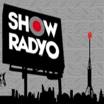 Show Radyo Orjinal Top 40 Listesi 28 Mart 2015 İndir